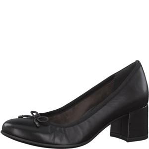 Tamaris-Schuhe-Pumps-BLACK--Art.:1-1-22305-29/003