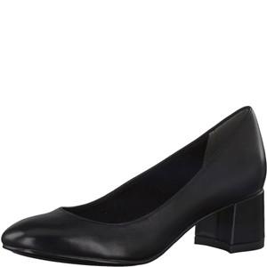 Tamaris-Schuhe-Pumps-BLACK-Art.:1-1-22306-29/001