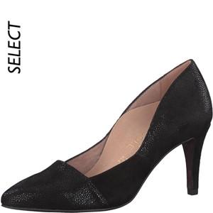 Tamaris-Schuhe-Pumps-BLACK-Art.:1-1-22405-29/001-HS