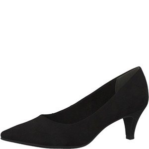 Tamaris-Schuhe-Pumps-BLACK-Art.:1-1-22415-29/001