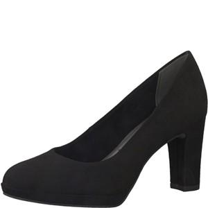 Tamaris-Schuhe-Pumps-BLACK-Art.:1-1-22420-29/001
