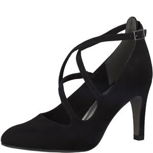 Tamaris-Schuhe-Pumps-BLACK-Art.:1-1-24407-29/001
