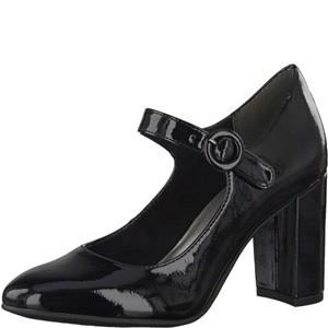 Tamaris-Schuhe-Pumps-BLACK-Art.:1-1-24413-29/001