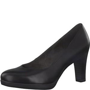 Tamaris-Schuhe-Pumps-BLACK-Art.:1-1-22410-29/001