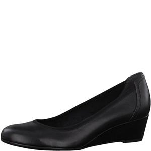 Tamaris-Schuhe-Pumps-BLACK-UNI-Art.:1-1-22421-29/007