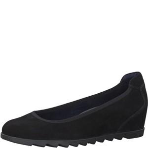 Tamaris-Schuhe-Pumps-BLACK--Art.:1-1-22424-29/004