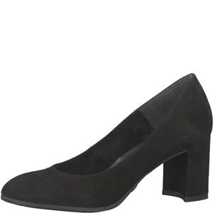Tamaris-Schuhe-Pumps-BLACK-Art.:1-1-22440-29/001