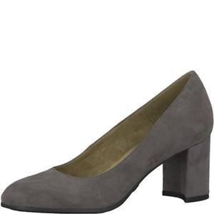 Tamaris-Schuhe-Pumps-CLOUD-Art.:1-1-22440-29/227