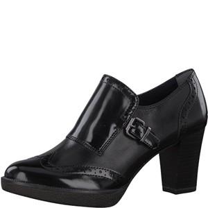Tamaris-Schuhe-Pumps-BLACK-Art.:1-1-24418-29/001