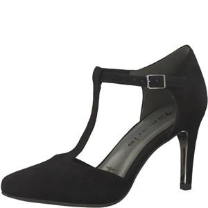 Tamaris-Schuhe-Pumps-BLACK--Art.:1-1-24438-39/004