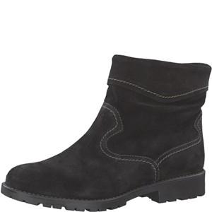 Tamaris-Schuhe-Schuhe-(Warmfutter)-BLACK-Art.:1-1-26005-29/001