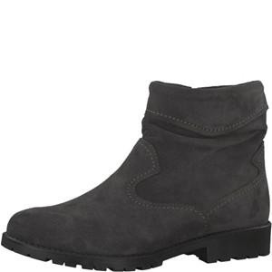 Tamaris-Schuhe-Schuhe-(Warmfutter)-ANTHRACITE-Art.:1-1-26005-29/214