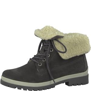 Tamaris-Schuhe-Schuhe-(Warmfutter)-ANTHRACITE-Art.:1-1-26254-29/214