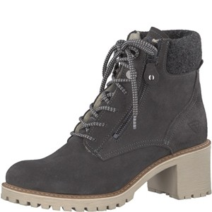 Tamaris-Schuhe-Schuhe-(Warmfutter)-ANTHRACITE-Art.:1-1-26268-29/214