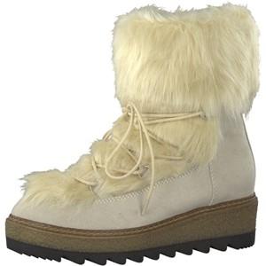 Tamaris-Schuhe-Schuhe-(Warmfutter)-DUNE-Art.:1-1-26424-29/404