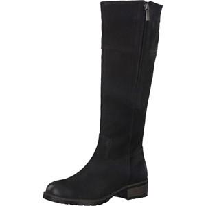 Tamaris-Schuhe-Schuhe-(Warmfutter)-BLACK-Art.:1-1-26513-29/001