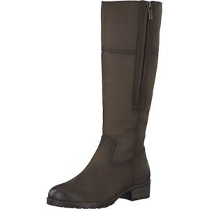 Tamaris-Schuhe-Schuhe-(Warmfutter)-MOCCA-Art.:1-1-26513-29/304