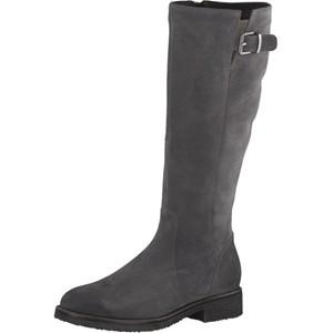 Tamaris-Schuhe-Schuhe-(Warmfutter)-GRAPHITE-Art.:1-1-26606-29/206