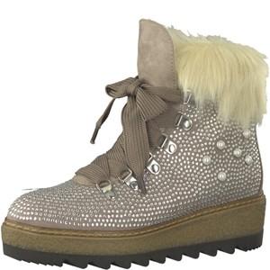 Tamaris-Schuhe-Schuhe-(Warmfutter)-SHELL-Art.:1-1-26722-39/480