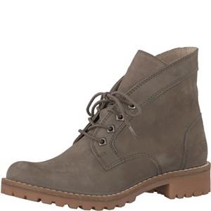 Tamaris-Schuhe-Schuhe-(Warmfutter)-TAUPE-Art.:1-1-25748-39/341