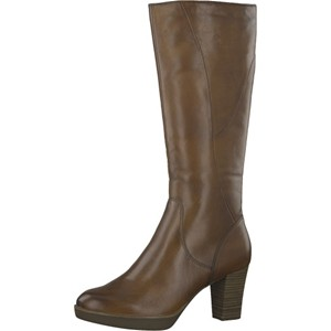 Tamaris-Schuhe-Stiefel-NUT-Art.:1-1-25524-29/440