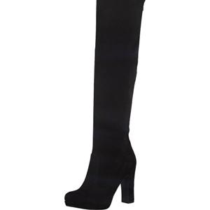 Tamaris-Schuhe-Stiefel-BLACK-Art.:1-1-25560-29/001