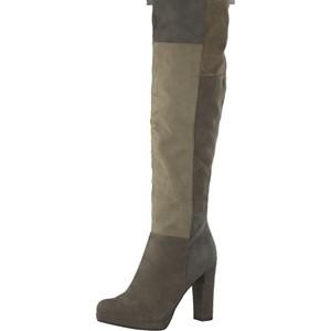 Tamaris-Schuhe-Stiefel-PEPPER-COMB-Art.:1-1-25587-29/301