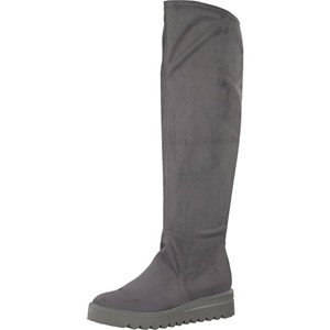 Tamaris-Schuhe-Stiefel-GRAPHITE-Art.:1-1-25601-29/206