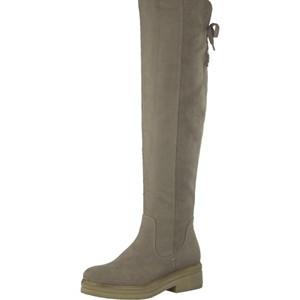 Tamaris-Schuhe-Stiefel-PEPPER-Art.:1-1-25602-29/324