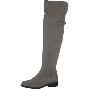 Tamaris-Schuhe-Stiefel-GREY-Art.:1-1-25811-29/200
