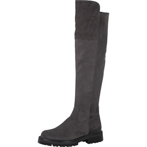 Tamaris-Schuhe-Stiefel-ANTHRACITE-Art.:1-1-25561-39/214