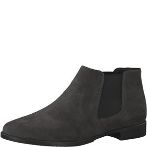 Tamaris-Schuhe-Stiefelette-ANTHRACITE-Art.:1-1-25038-29/214