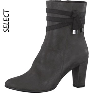 Tamaris-Schuhe-Stiefelette-ANTHRACITE-Art.:1-1-25044-29/214-TP