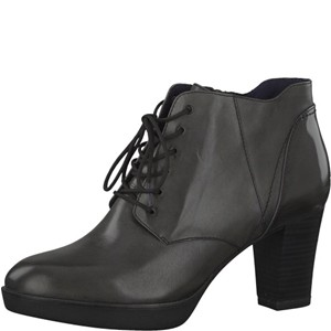 Tamaris-Schuhe-Stiefelette-ANTHRACITE-Art.:1-1-25103-29/214