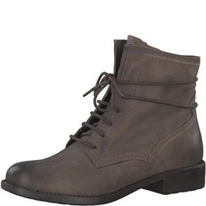 Tamaris-Schuhe-Stiefelette-PEPPER-Art.:1-1-25111-29/324
