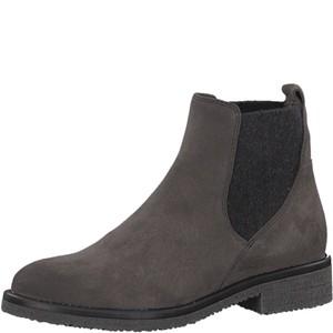 Tamaris-Schuhe-Stiefelette-LAVA-Art.:1-1-25446-29/238