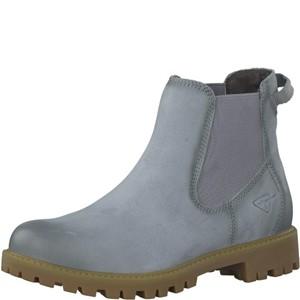 Tamaris-Schuhe-Stiefelette-DENIM-Art.:1-1-25401-29/802